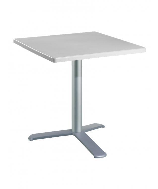 Стол пластиковый Tkitt BG3L