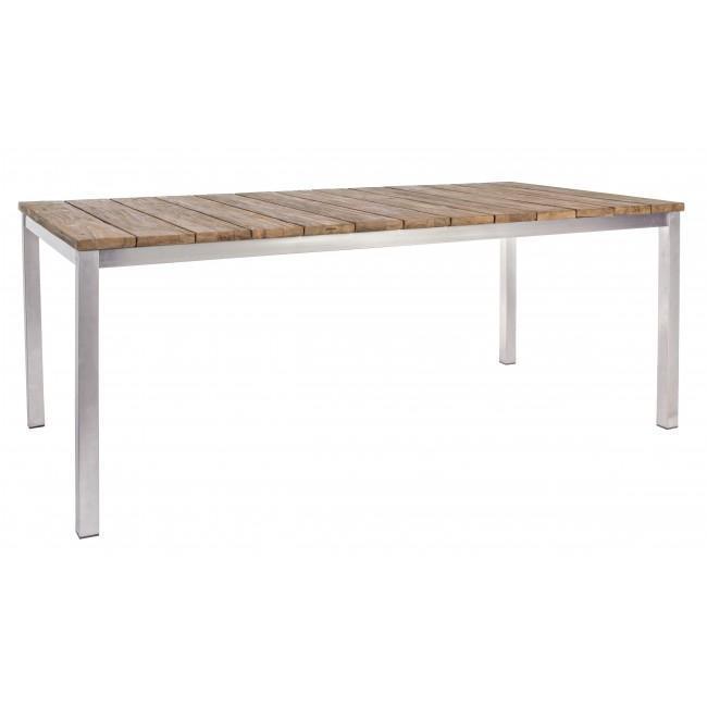 Стол деревянный Murphy