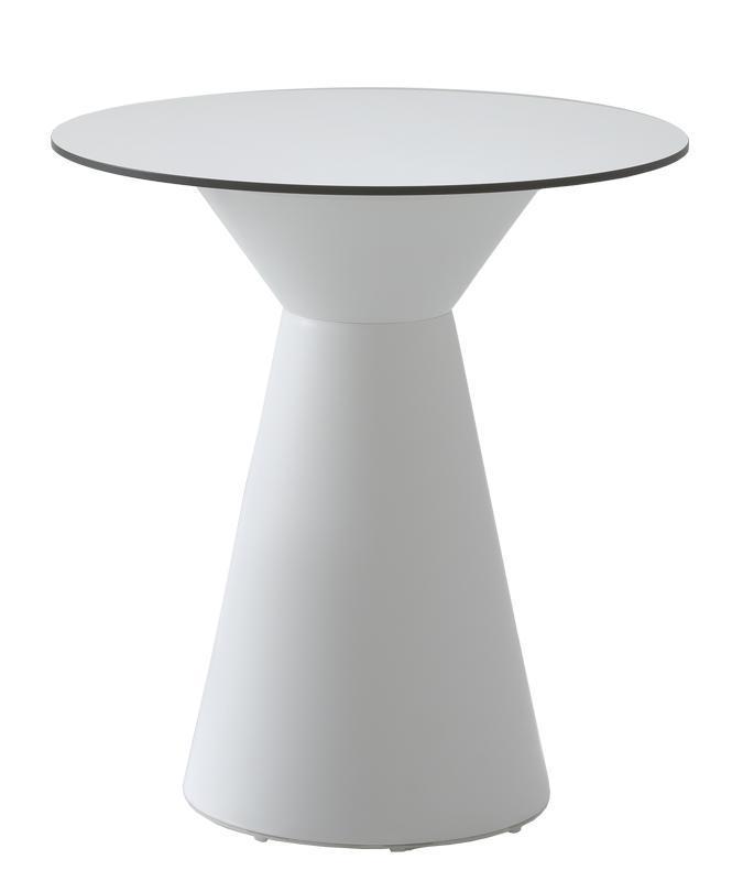 Стол ламинированный Roller Table