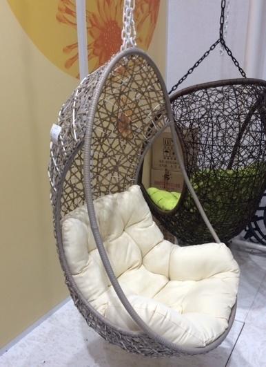 Кресло подвеcное Lite