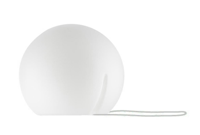 Светящийся шар 330