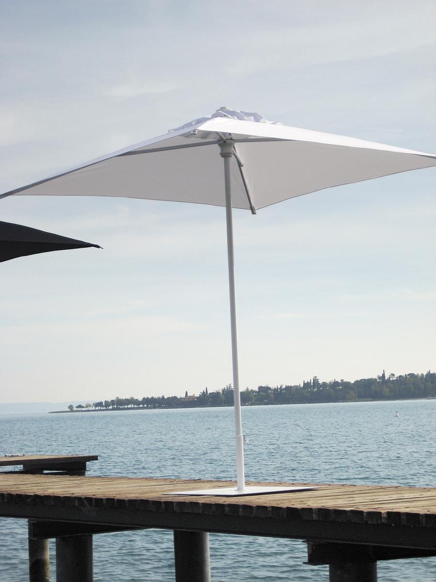 Зонт профессиональный Ocean