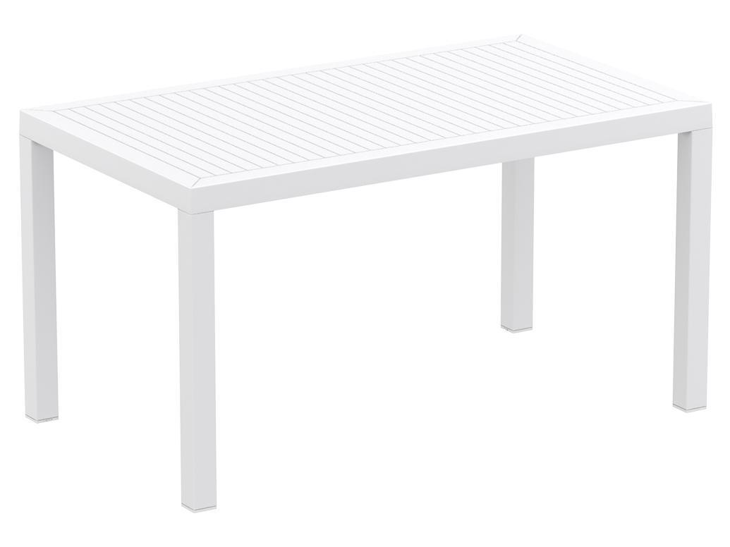 Стол пластиковый Ares 140