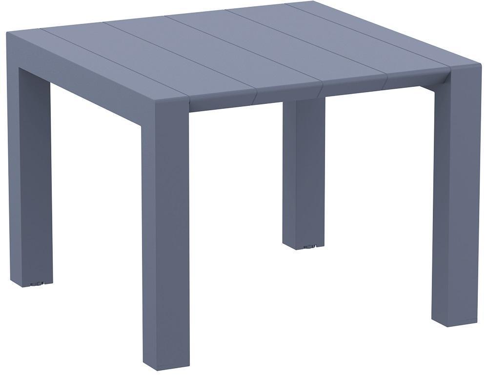 Стол пластиковый раздвижной Vegas Table