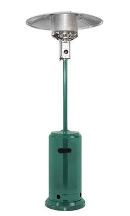 Обогреватель газовый уличный МЛ-1