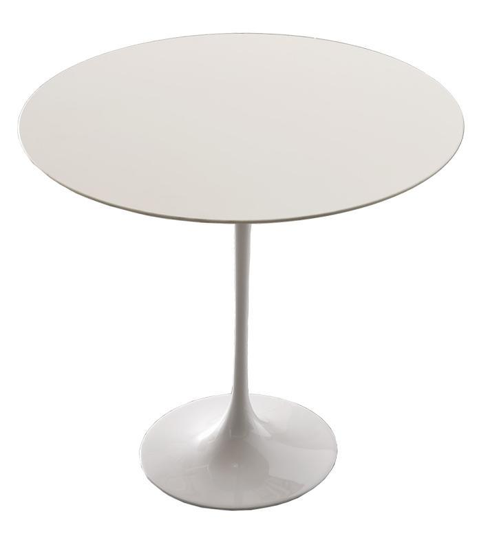 Стол ламинированный Saturno