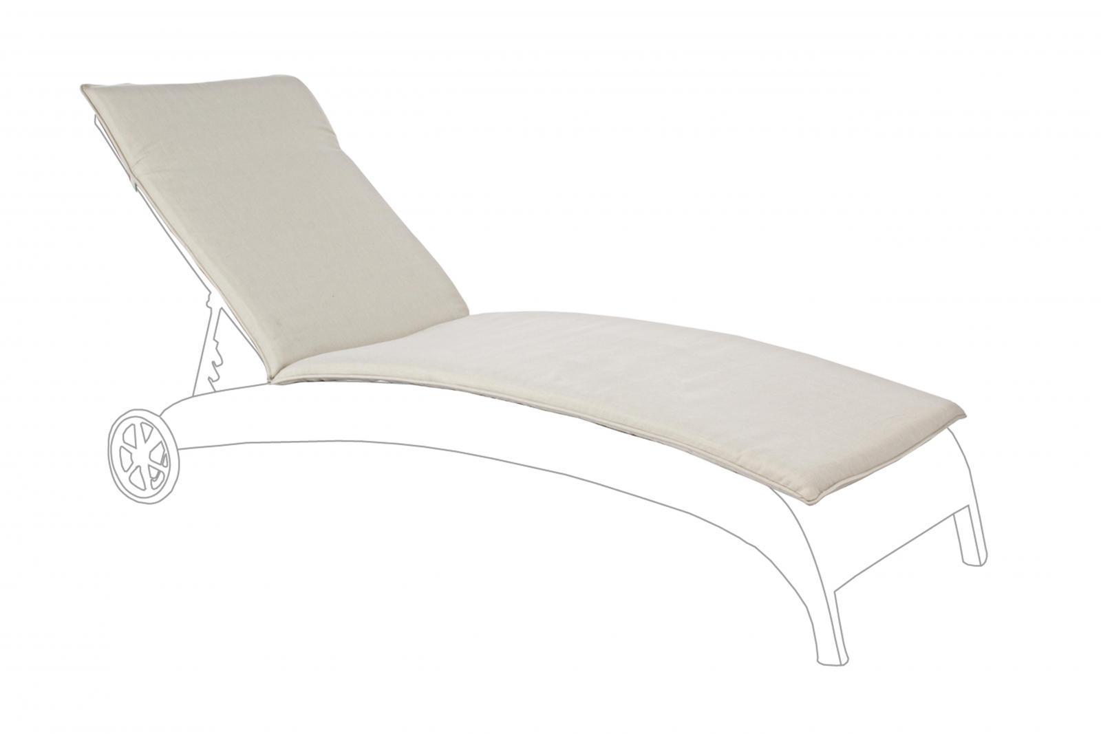 Подушка для шезлонга Cushion