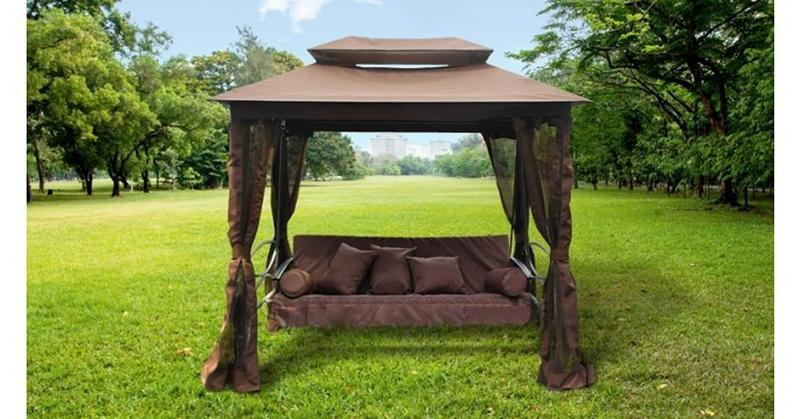 Сборка мебели, Для кафе, пляжа, сада