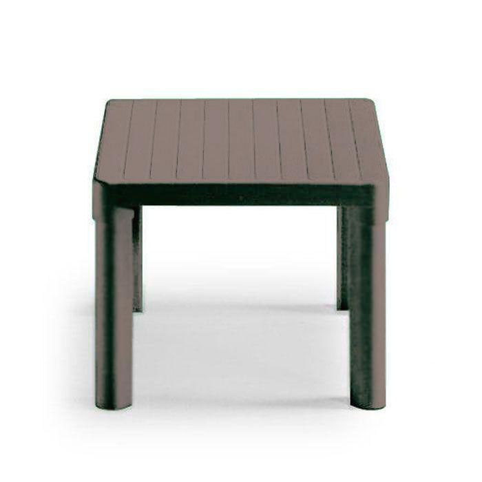 Стол пластиковый для лежака Tip