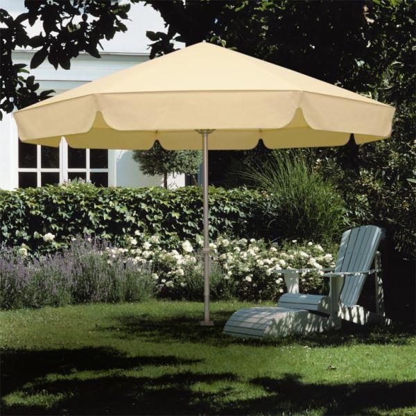 Зонт профессиональный Casa/Easy