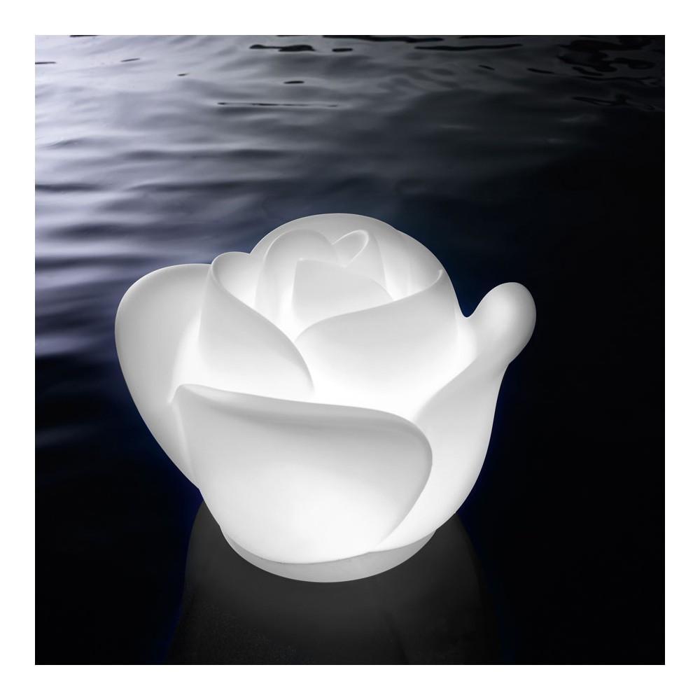 Светильник пластиковый водонепроницаемый Baby Love