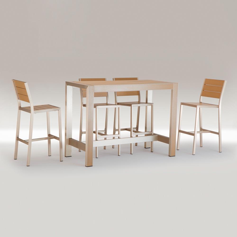 Комплект барной мебели GT966