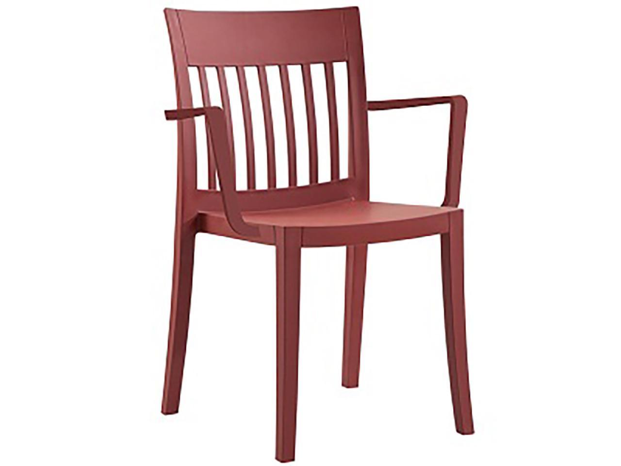 Кресло пластиковое Eden-K