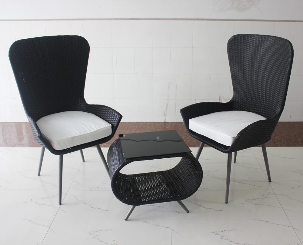 Комплект плетеной мебели Комплекты мебели