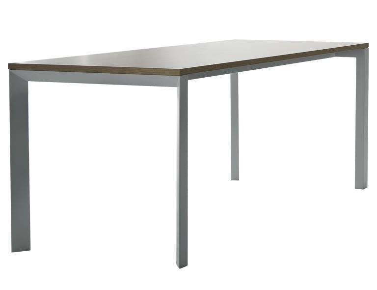 Стол ламинированный Profilo