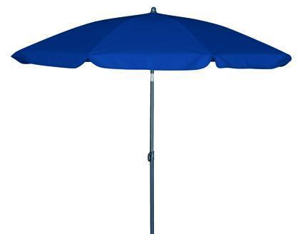 Зонт пляжный Mexico