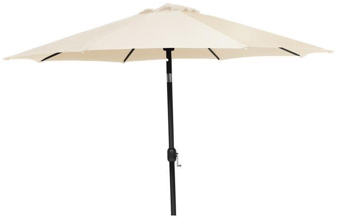 Зонт садовый Aluminium