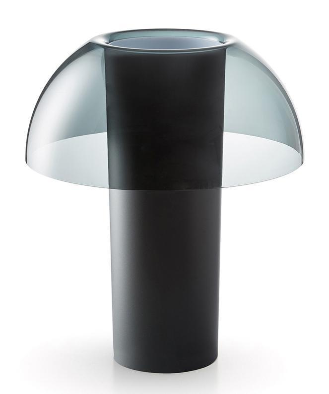 Светильник настольный L003TB