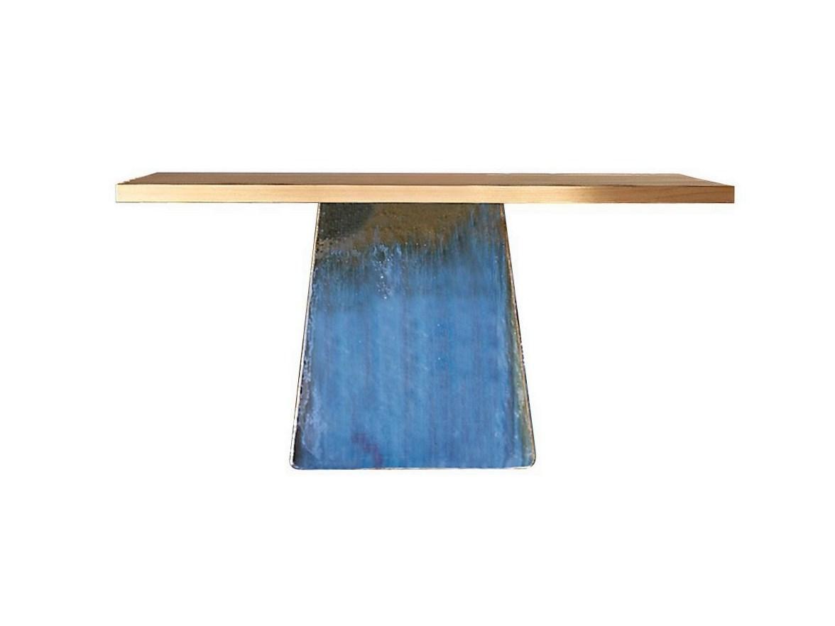 Стол деревянный обеденный InOut 36