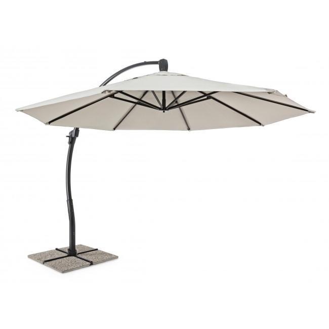 Зонт садовый Marea