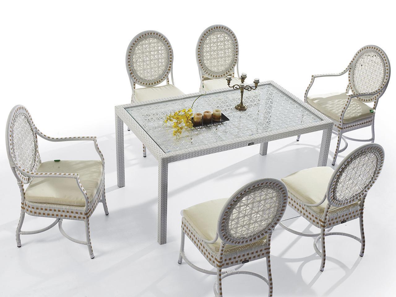 Комплект мебели Liverpool