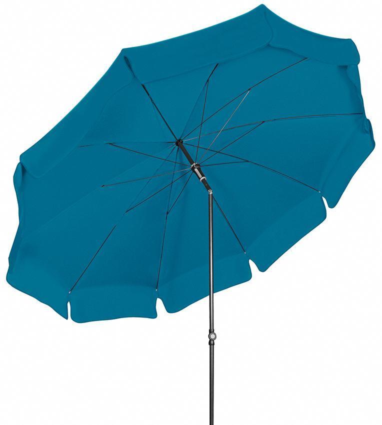 Зонт садовый Sunline