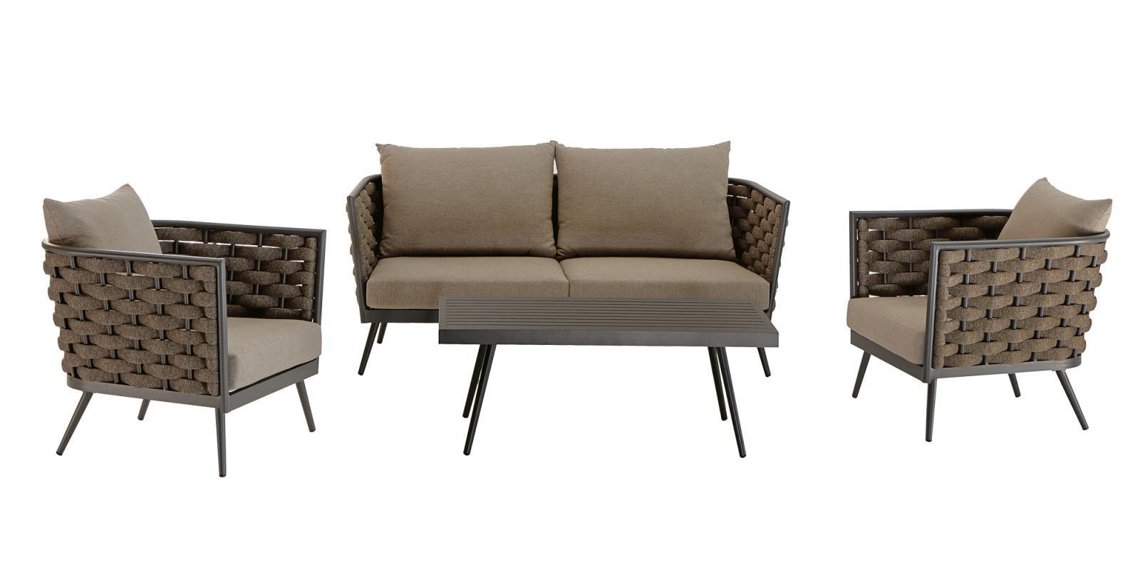 Комплект мебели Nizza