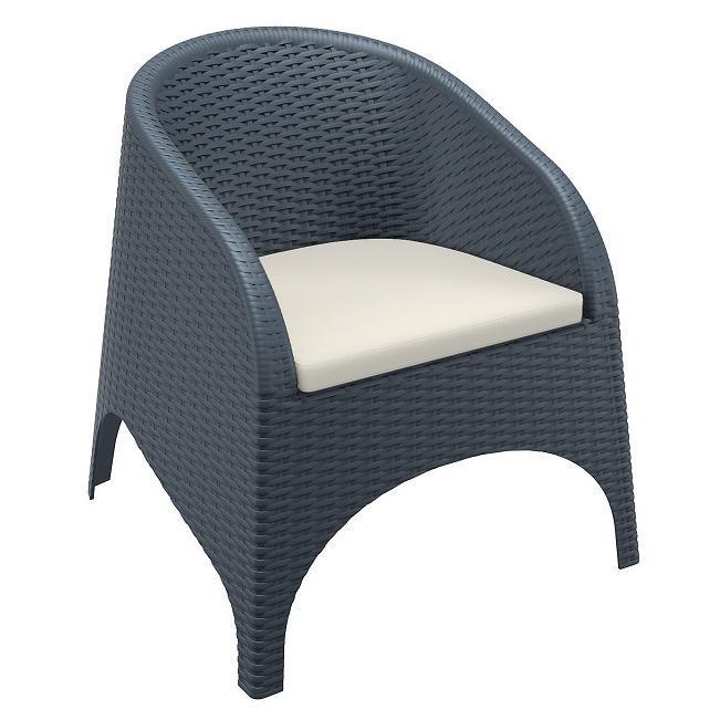 Подушка для кресла Aruba