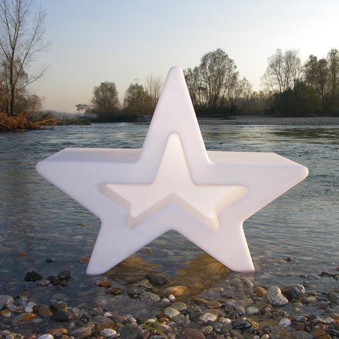 Стул пластиковый Astra Standard