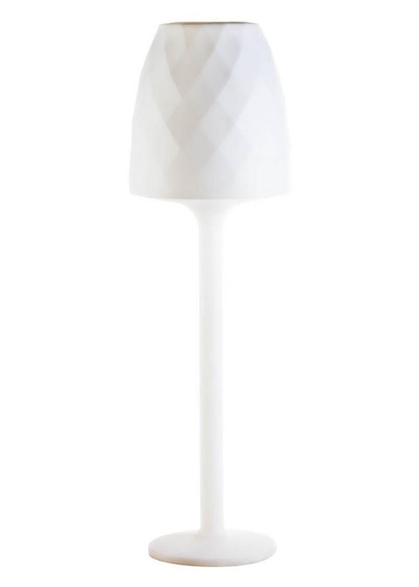 Светильник Vases Lamp LED