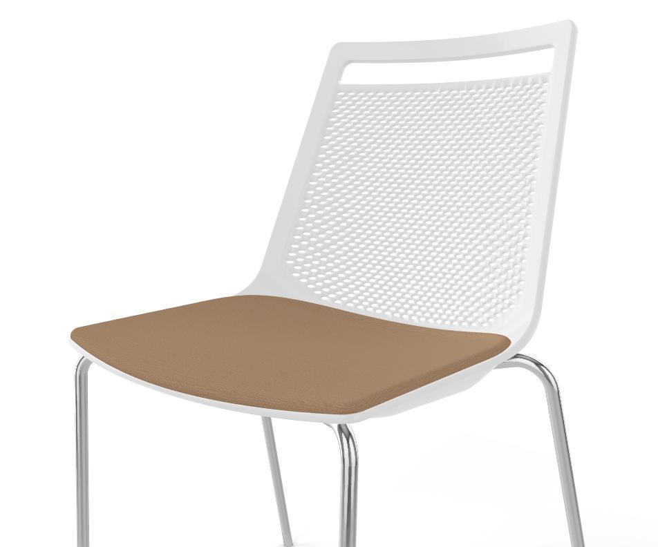 Подушка на сиденье Akami Cushion