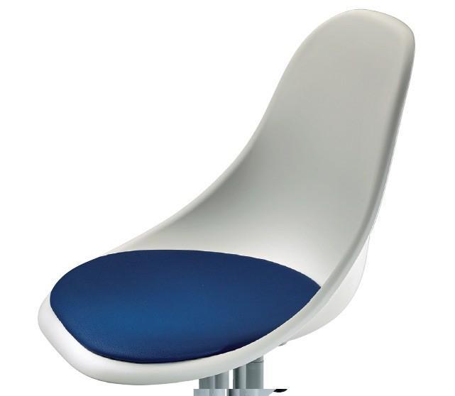 Подушка на сиденье Harmony Seat Cushion