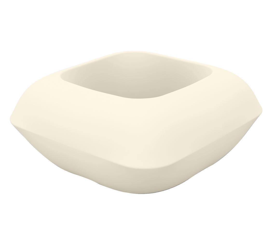 Кашпо пластиковое Pillow Planter Basic