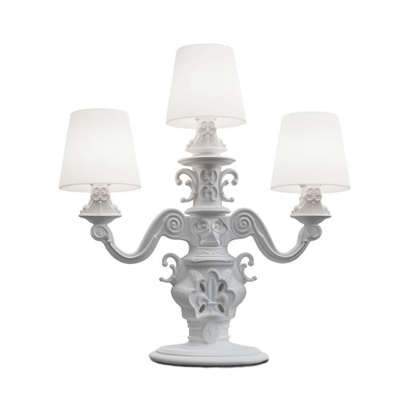 Дизайнерский светильник King Of Love Standard