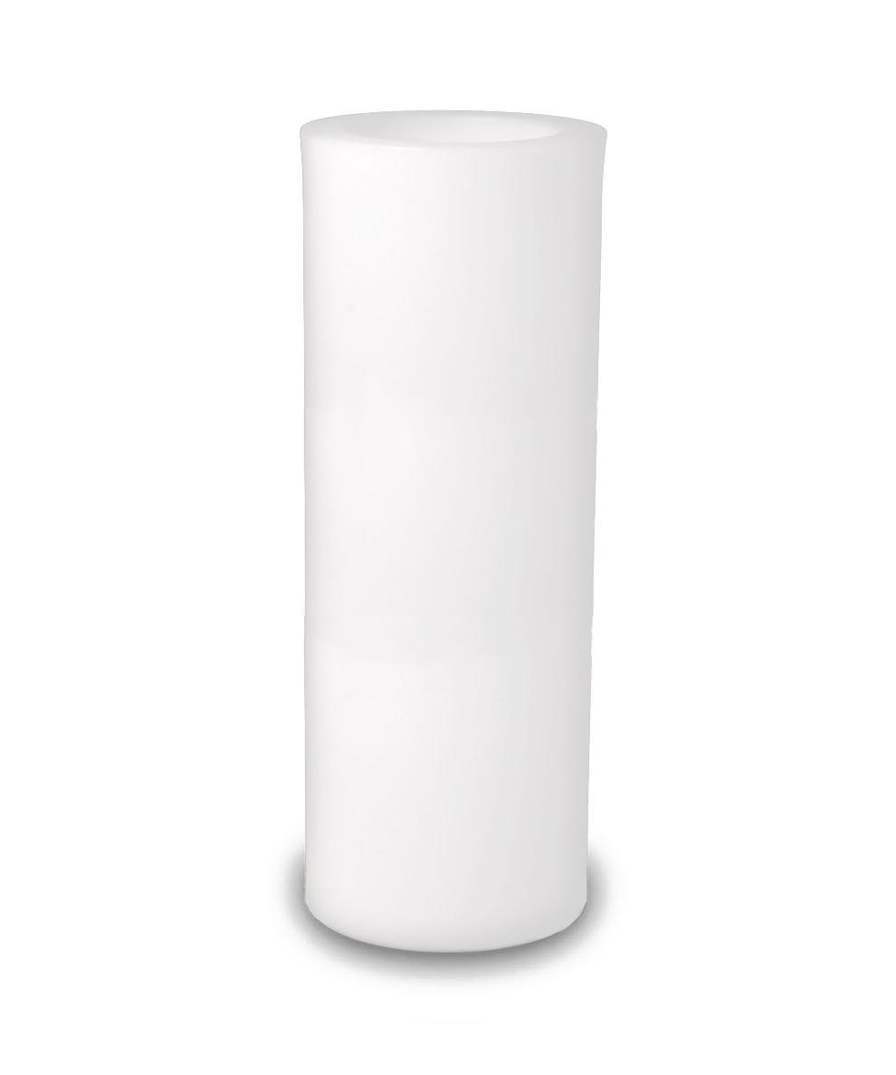 Кашпо пластиковое светящееся I-Pot Lighting