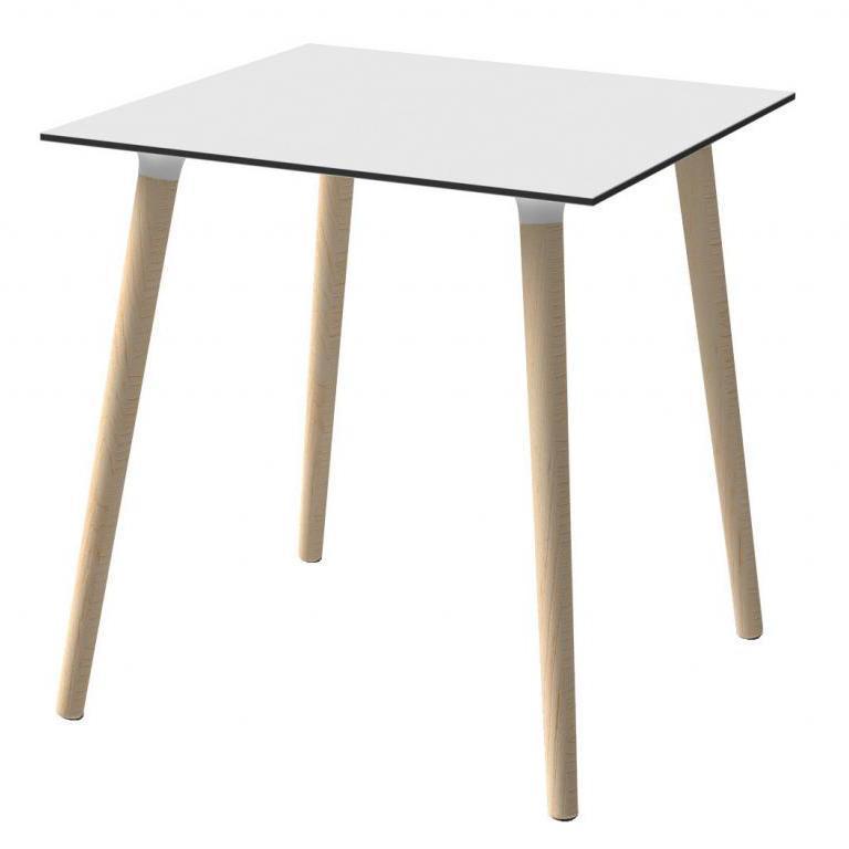 Стол ламинированный Stefano