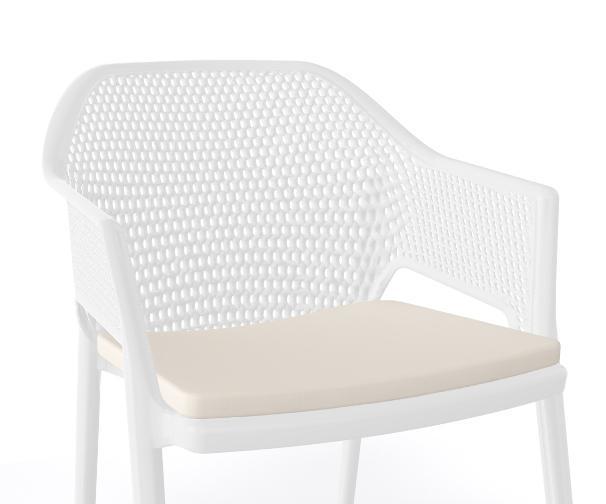 Подушка на сиденье Minush Cushion