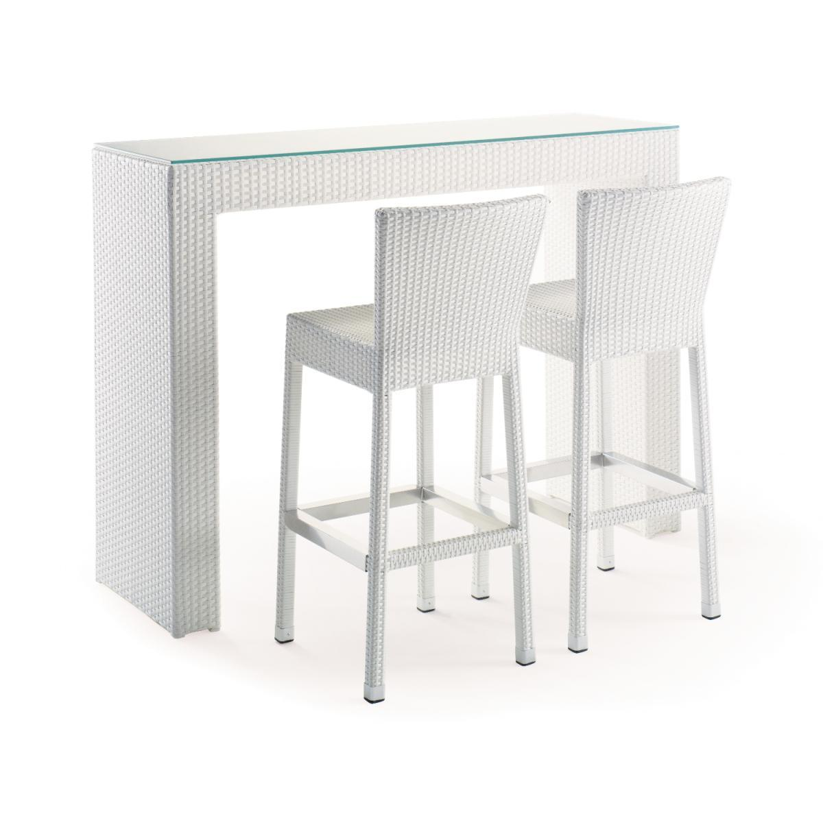 Набор барной мебели GT 915