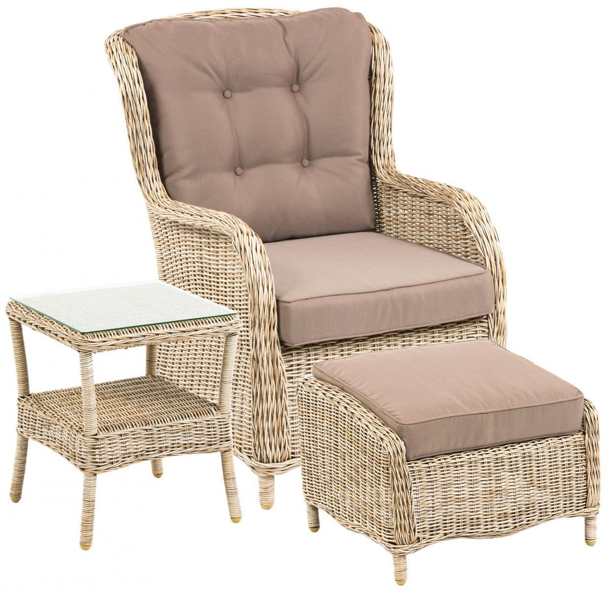 Комплект мебели Montano