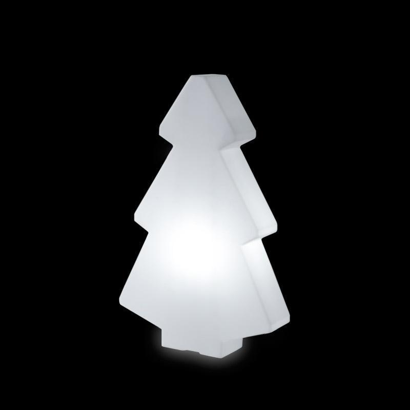 Уличный светильник елка Lightree Lighting Out