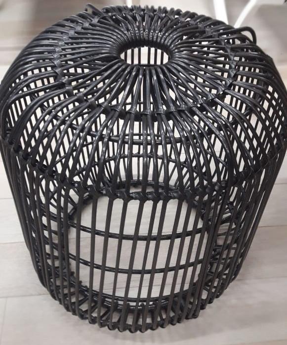 Декор для летней веранды La Redoute Interieurs