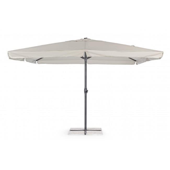 Зонт садовый Alghero