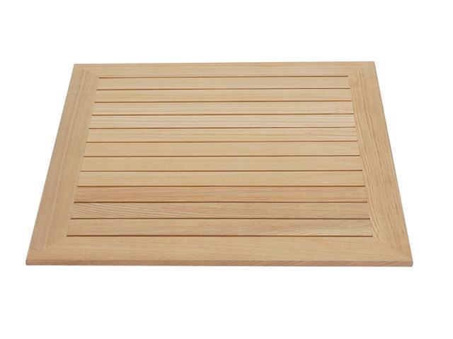 Столешница квадратная Table