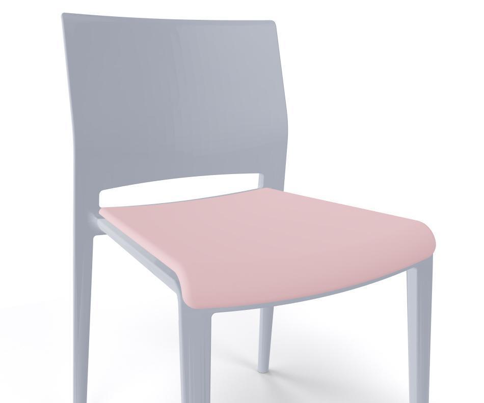 Подушка на сиденье Bakhita Cushion