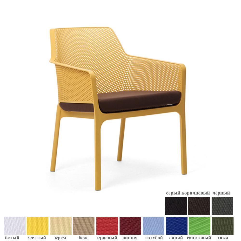 Подушка для кресла NET RELAX