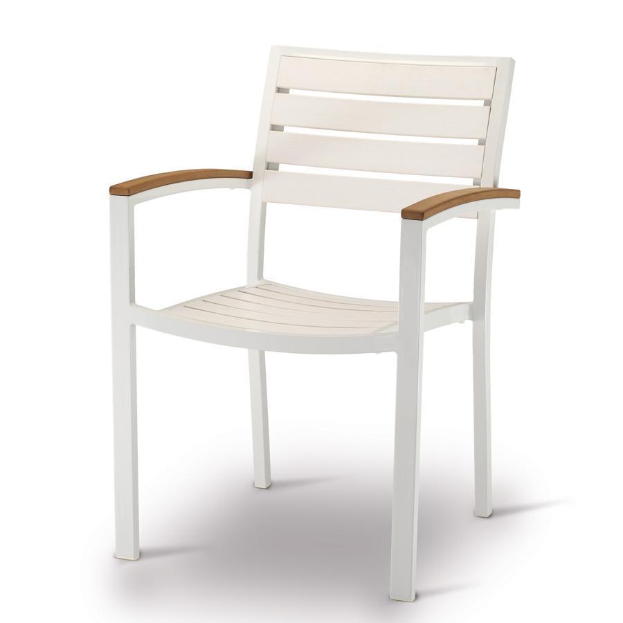 Кресло деревянное GS 938