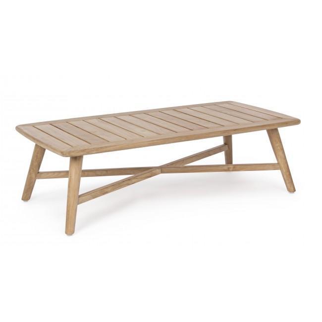 Стол деревянный обеденный Marisol
