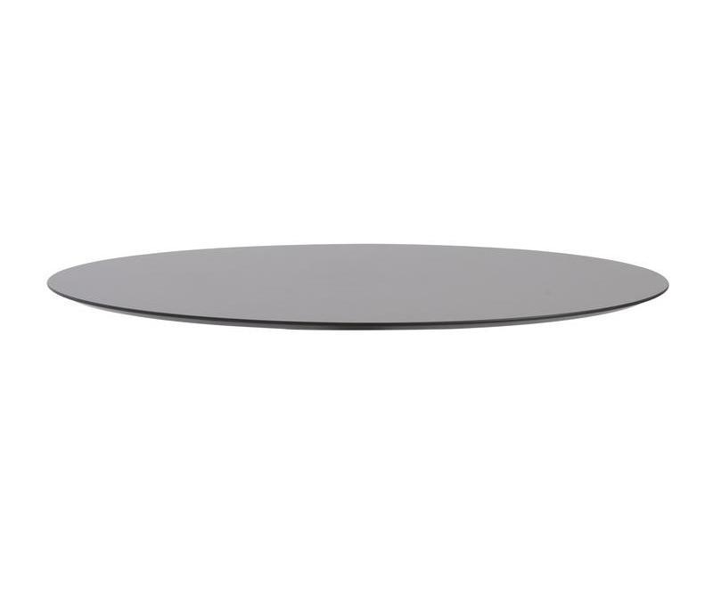 Столешница круглая Compact Laminate