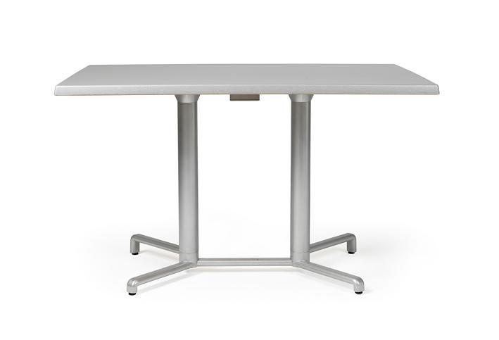 База, подстолье для стола Scudo Double