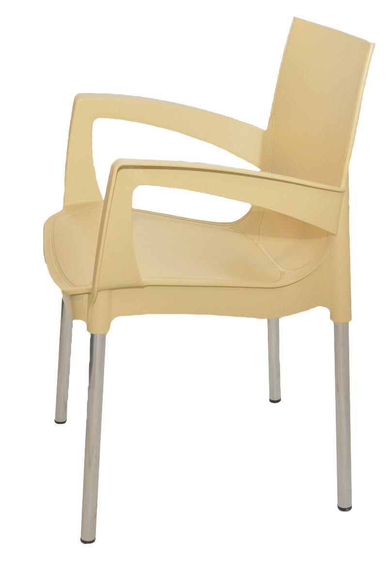Кресло для фудкорта